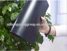 พลาสติกวัสดุเฉอะแฉะgeomembrane/หลังคาเขียวgeomembraneวัสดุพลาสติกเฉอะแฉะ/underlaymentเฉอะแฉะgeomeวัสดุพลาสติก