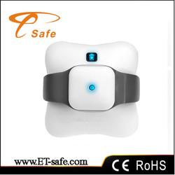 Outdoor Smart GPS Tracker Pets Dog Cat Gsm/gps Tracker