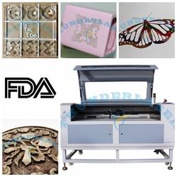 Mars160 laser foam cutting machine,foam board laser cutting machine,foam board laser cutter