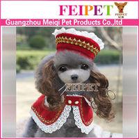 wholesale dog clothes / pet clothes / dog apparel , american apparel dog
