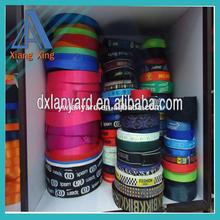 Promotional Jacquard Ribbon Trim wholesale
