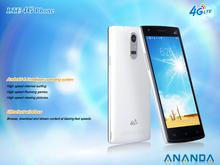 OEM Smart phone 5 Inch dual sim mobile phone 4g