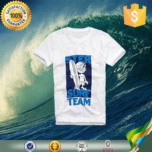 manufacturers in tirupur new design cute couple plain white t shirts
