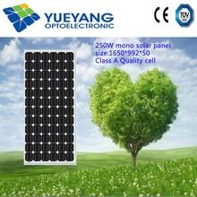 Professional white 2.4 inch cheapest shenzhen solar digital photo frame