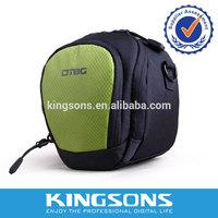 Professional shoulder camera case protective case