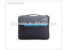 9 Inch Tablet Case, Cases For Tablets