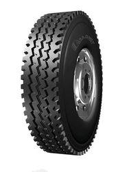 new michelin technology light truck tire 7.50r16 8.25r16