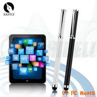 Shibell pen holder sensitive stylus touch pen lubricant pen