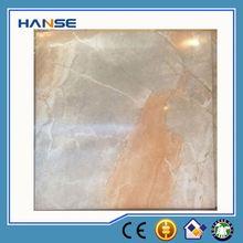 foshan factory price of low living room porcelain 60x60 tile