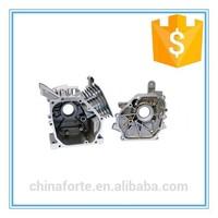genuine chevrolet auto parts spare parts manufacturers suppling