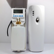 300ml dry air freshener aerosol air freshener california scents home fragrance