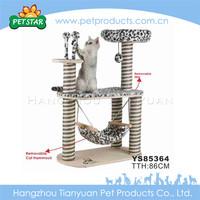 Hot sale wholesale new cat accessories