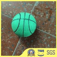 EVA foam basket ball
