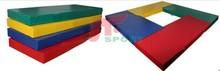 new soft toys children and kids indoor play equipment soft padded playground equipment