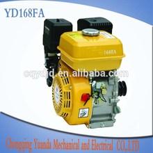 Small Chongqing Engine Gasoline