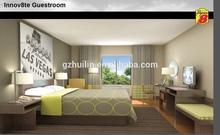 Custom made hotel bedroom furniture,hotel furniture,hotel bedroom furniture ,hotel producer Hotel Furniture