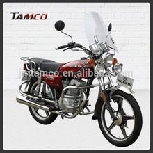 Tamco CG150 hot sale New 250cc chinese best sports motorcycle bike racing play now,biker shop,bike racing free