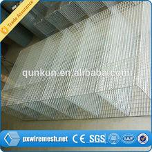 Mink cage/Mink wire mesh cage