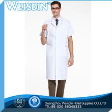 OEM service women's/man's spandex/polyester doctors diagnostic pen