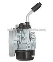 HIGH QUALITY DELLORTO SHA1515 Carburetor