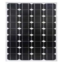 High quality CE ROHS solar dc ac 50hz 2kw mono 245w solar panel price india with
