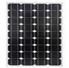 2015 best price china solar panel import