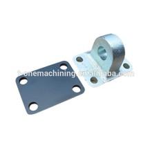 Attention!! 6061 6063 7075 Custom Aluminum CNC Lathe Machining / Turning / Milling / Anodizing / Stamping / Punching Parts