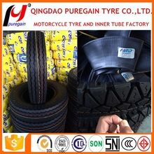 price of motorcycles in china puregain tyre motorcycle tire 300-17 tires motorcycle