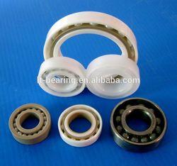 Made In China Super Precision Ceramic Bearing 7020C