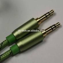 car audio aux 3.5mm cable