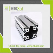 Aluminum Profiles For Led Light Frame