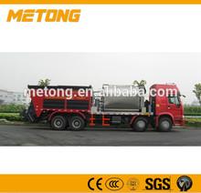 LMT5311TFC Bitumen and stone chip sealer
