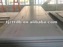 s355 steel plate 50mm thick