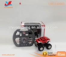 Hot selling wholesale universal mini remote control car drifting