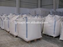 Pp Jumbo Bag/pp Big Bag/ton Bag