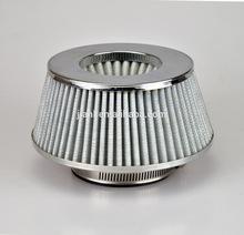 104.1230 Universal Air Intake Kit/Racing Air Intake/Universal Air Filter For Car