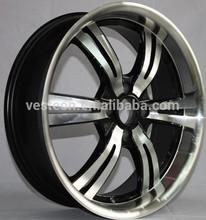 Replica Alloy Wheel Rim for Car