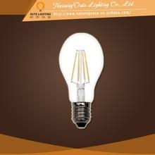 Rock -bottom price A19 edison style led light bulb