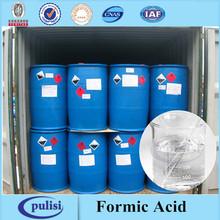 methyl acrylate(MA)