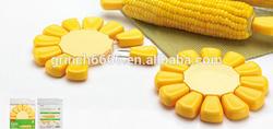fruit forks,stainless steel corn forks,personalized forks