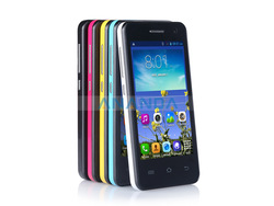 Shenzhen Supplier Unlocked Cheap price china mobile phone NO.1 Mini M1