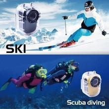 EP-108 mini action camera,mini dvr car camera,mini camera extreme sports