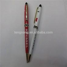 matel pen,promotional pen,ball pen TS-p00015
