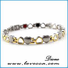 Good factory price gold bracelet 22k
