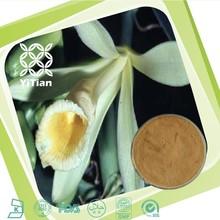 100% Natural Vanilla Extract