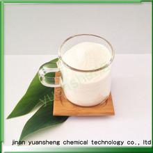 Shandong Origin Metal/Glass Bottle Surface Cleanser Chemicals Sodium Gluconate