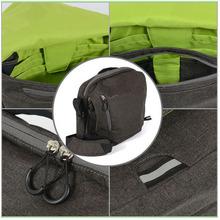 Portable tablet 2015 hot sale neoprene discount camera bags brands