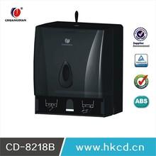 Bathroom Accessories paper dispenser bathroom toilet paper holder, roll holder, tissue dispenser CD-8128B