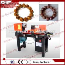mini CNC wood lathe, CNC wood lathe machine