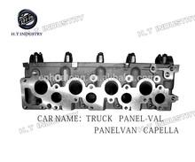 Brand New Type MAZDA RF Engine Cylinder Head Profesdsional China Factory
